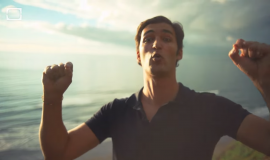 Jason Silva: The Power of a Story
