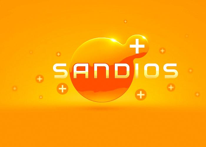 SANDIOS-LOGO2