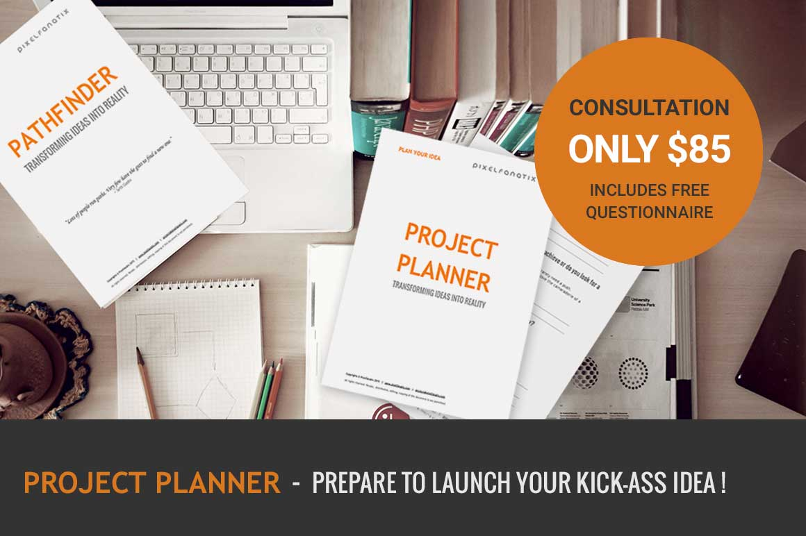 Pix-Project-Planner-Guide-Download