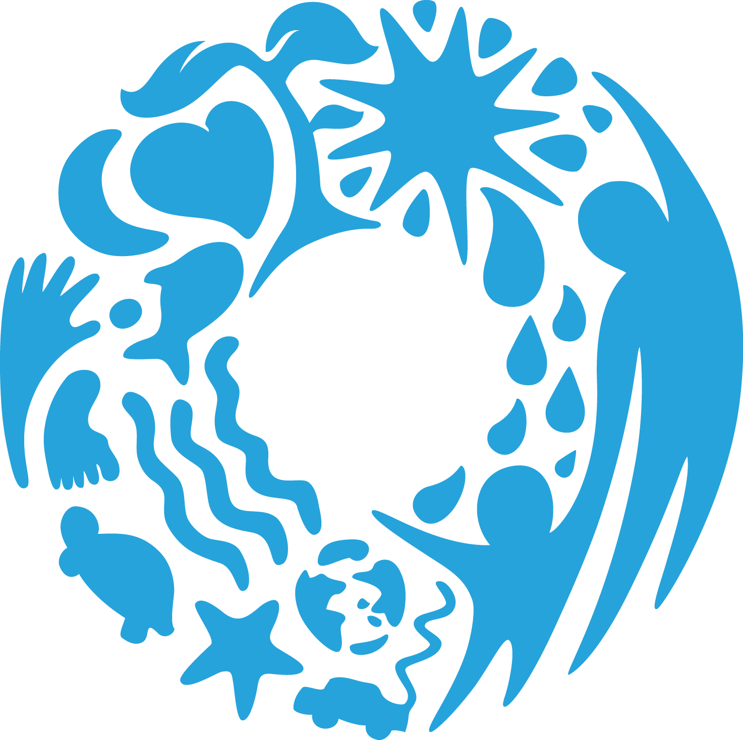 orphaworld-logo