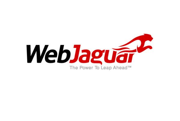WEBJAGUAR-LOGO