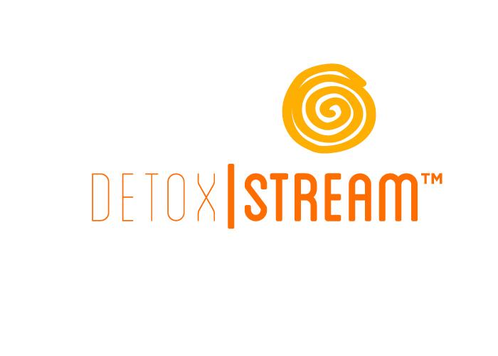 detox-logo-alt