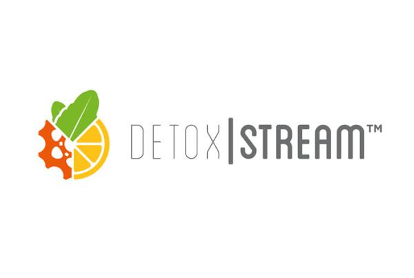 detox-stream-logo
