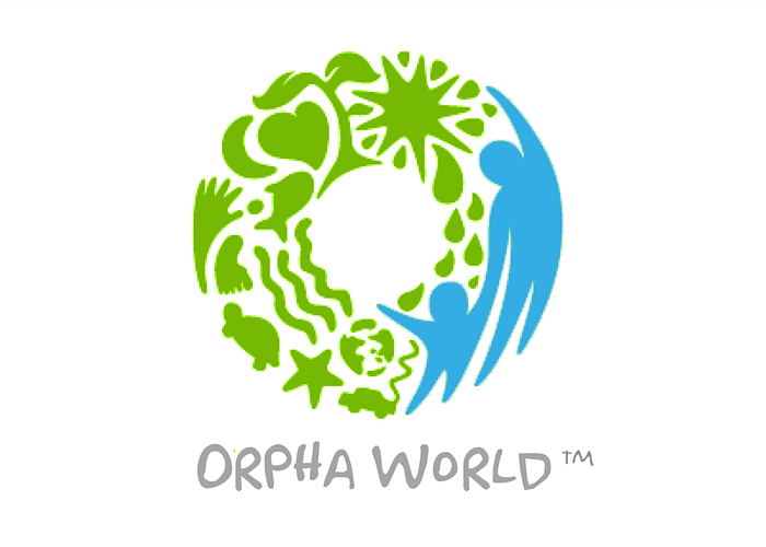 orpha-logo