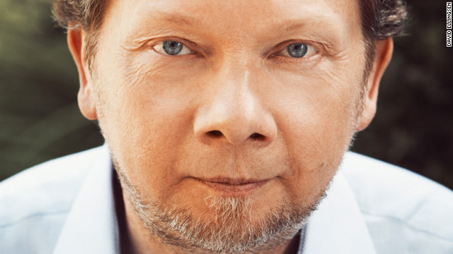 eckhart-tolle-story-top