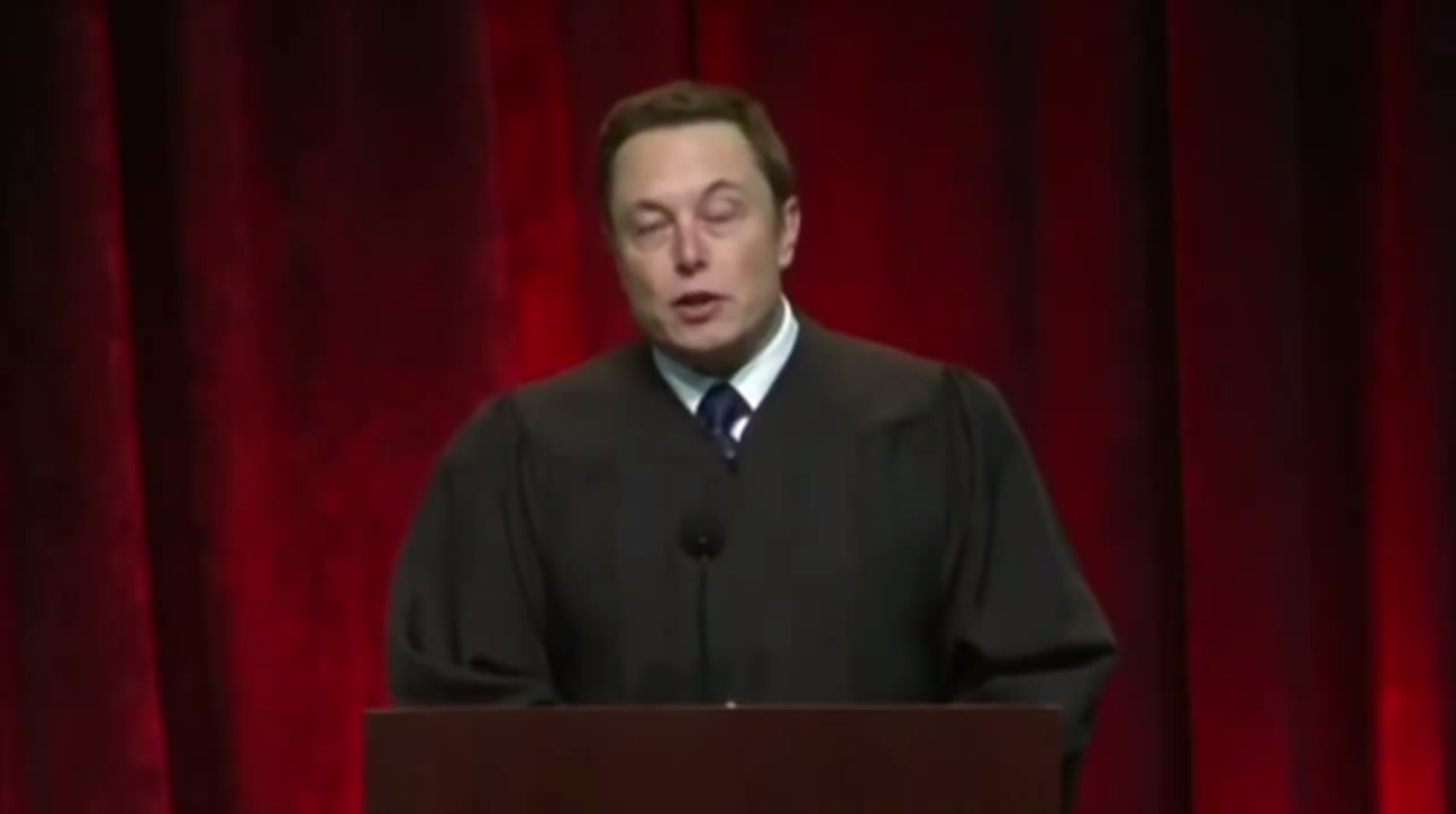Elon Musk – Beliefs, work ethics, strategies