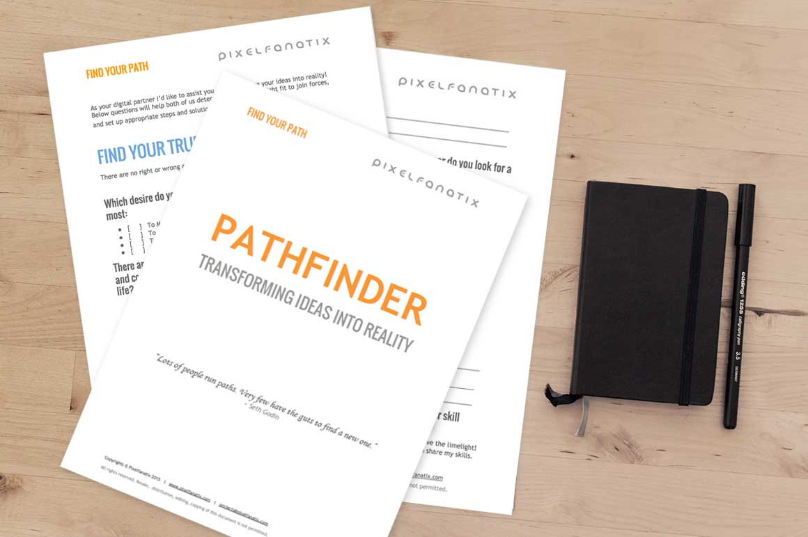 Pathfinder-Project-Planner-Product-Image
