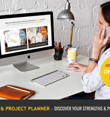 Pix-Planner-Pathfinder-Download-Both