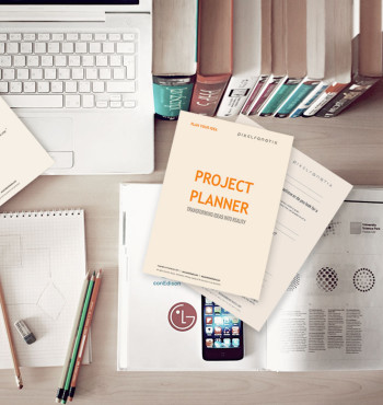 Pix-Project-Planner-Product-Image