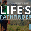REBELSPATCH-idea-passion-pathfinder