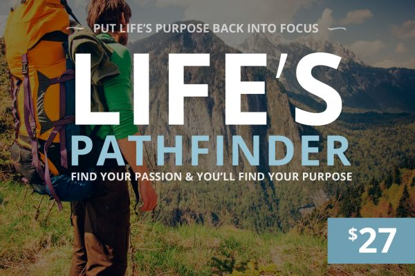REBELSPATCH-idea-passion-pathfinder
